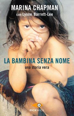 6720-LA BAMBINA SENZA NOME.indd