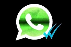 whatsapp-doppia-v-2