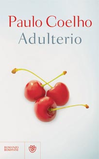 paulo-coelho-adulterio-cover