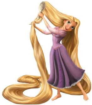 Rapunzel-disney-princess-20380637-1086-1246.jpg