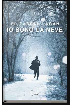 cover-iosonolaneve